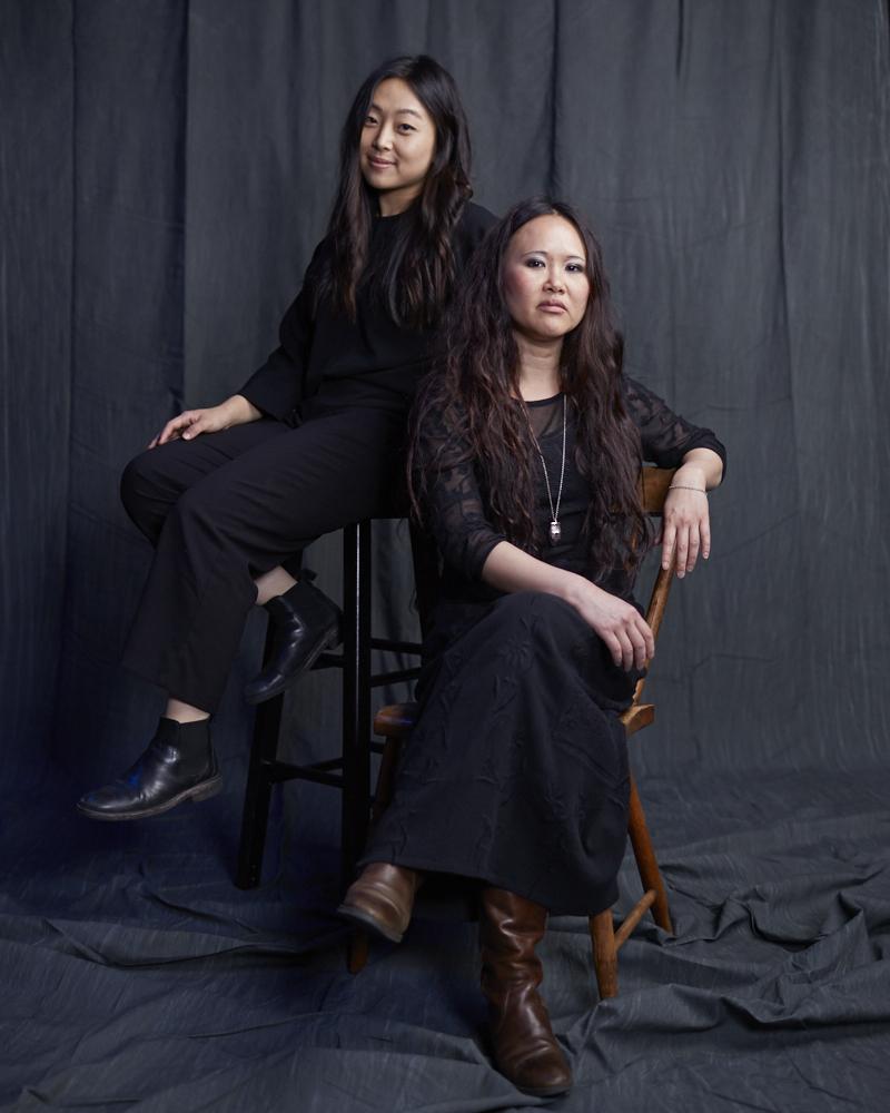 SF Film - 2017.04 - Helena Price Portrait Studio - 0028.jpg