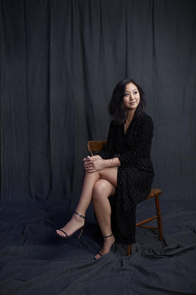 SF Film - 2017.04 - Helena Price Portrait Studio - 0098.jpg