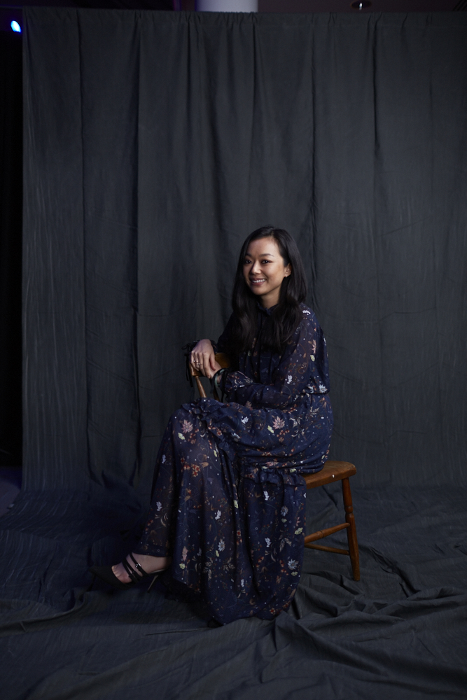SF Film - 2017.04 - Helena Price Portrait Studio - 0102.jpg