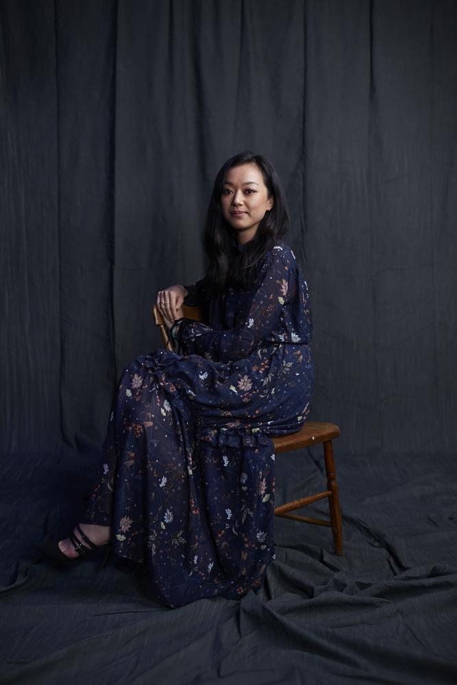 SF Film - 2017.04 - Helena Price Portrait Studio - 0105.jpg
