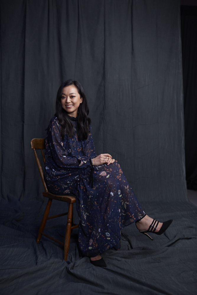 SF Film - 2017.04 - Helena Price Portrait Studio - 0108.jpg