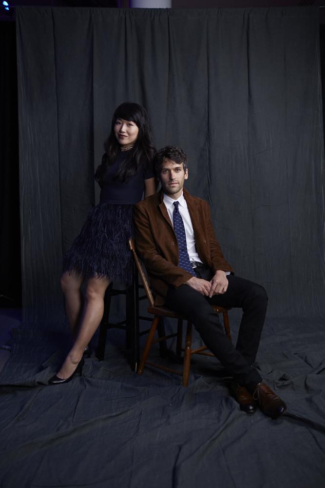 SF Film - 2017.04 - Helena Price Portrait Studio - 0133.jpg