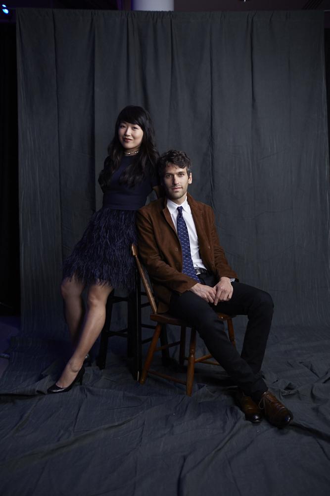 SF Film - 2017.04 - Helena Price Portrait Studio - 0134.jpg