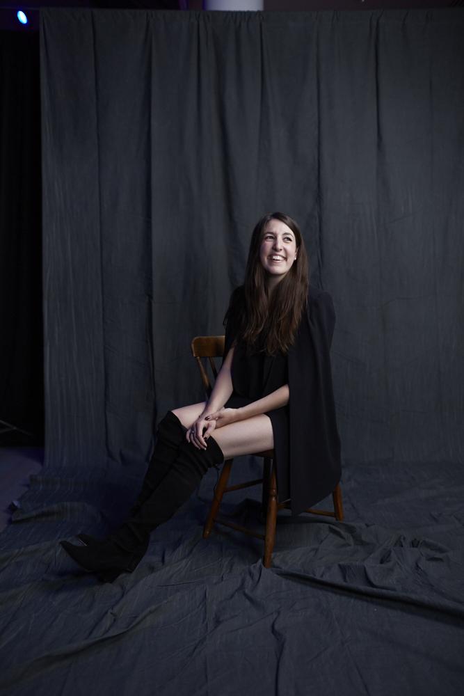 SF Film - 2017.04 - Helena Price Portrait Studio - 0146.jpg
