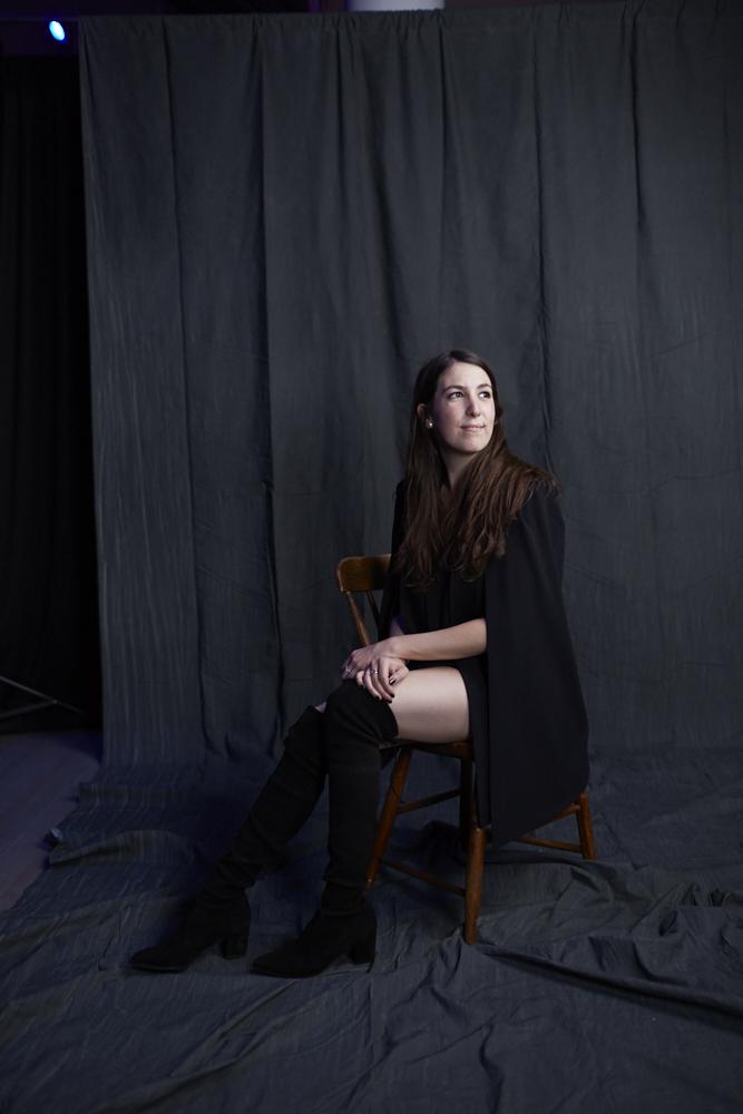 SF Film - 2017.04 - Helena Price Portrait Studio - 0151.jpg