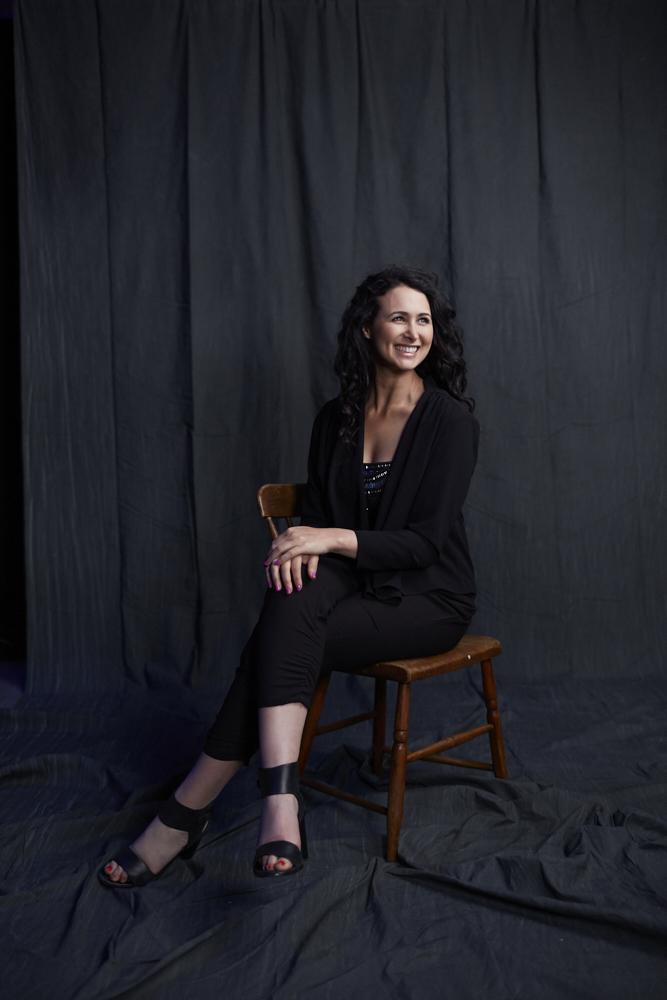 SF Film - 2017.04 - Helena Price Portrait Studio - 0155.jpg