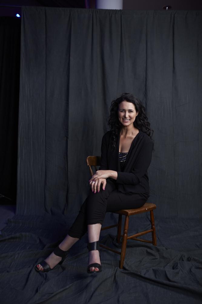 SF Film - 2017.04 - Helena Price Portrait Studio - 0158.jpg