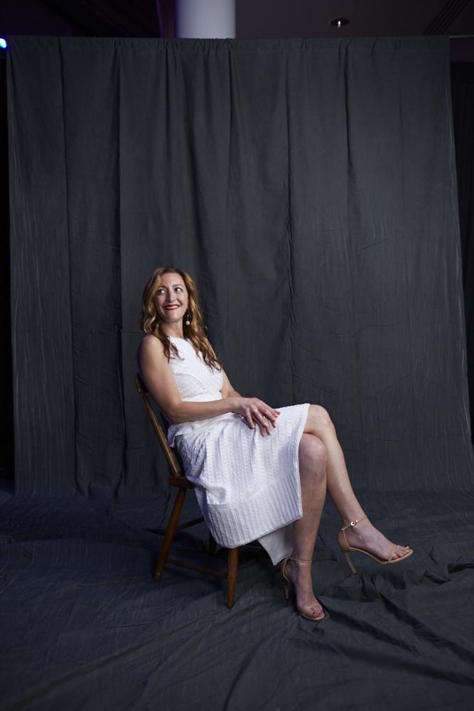 SF Film - 2017.04 - Helena Price Portrait Studio - 0206.jpg