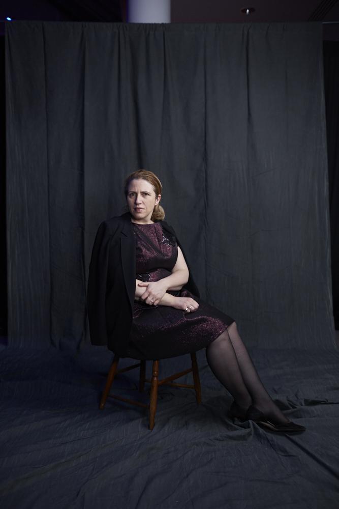 SF Film - 2017.04 - Helena Price Portrait Studio - 0213.jpg