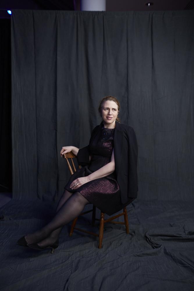 SF Film - 2017.04 - Helena Price Portrait Studio - 0218.jpg