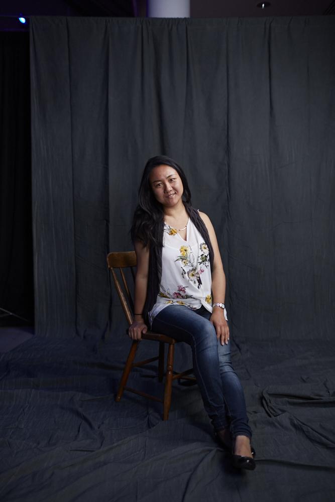 SF Film - 2017.04 - Helena Price Portrait Studio - 0228.jpg