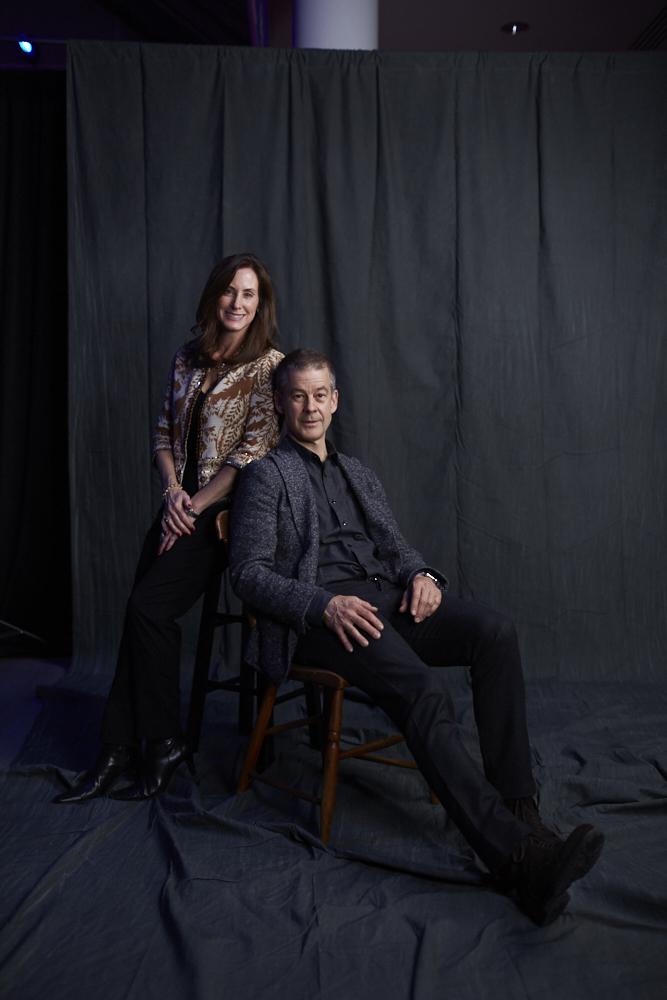 SF Film - 2017.04 - Helena Price Portrait Studio - 0263.jpg