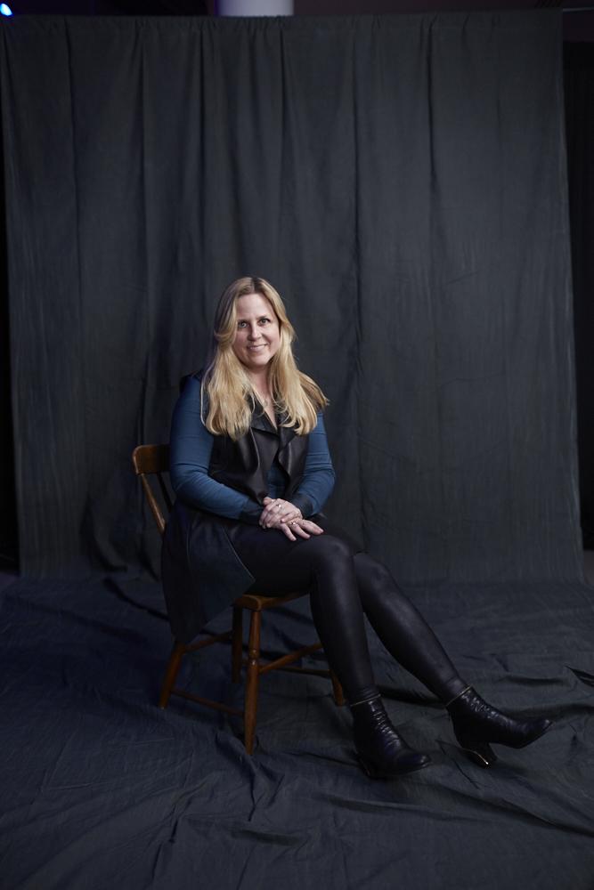 SF Film - 2017.04 - Helena Price Portrait Studio - 0286.jpg