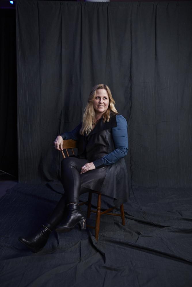 SF Film - 2017.04 - Helena Price Portrait Studio - 0288.jpg