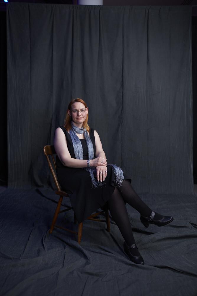 SF Film - 2017.04 - Helena Price Portrait Studio - 0290.jpg