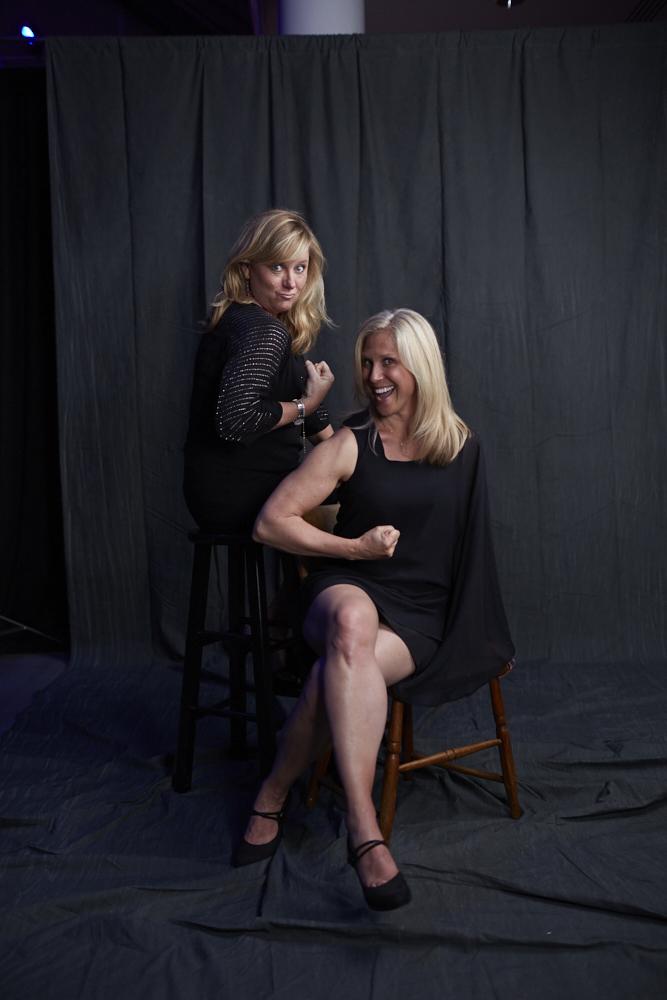 SF Film - 2017.04 - Helena Price Portrait Studio - 0315.jpg
