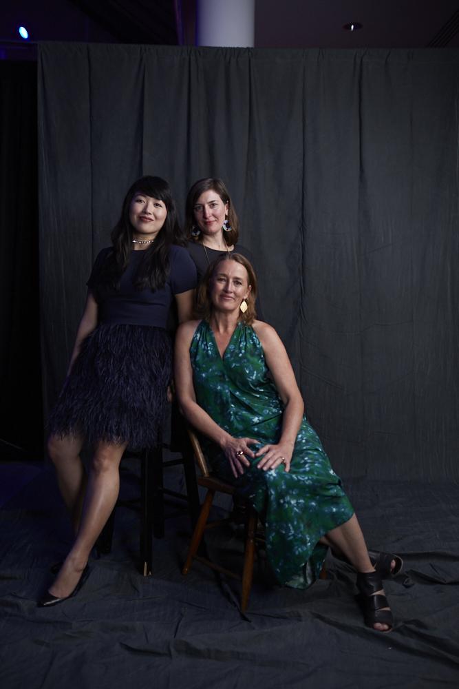 SF Film - 2017.04 - Helena Price Portrait Studio - 0370.jpg