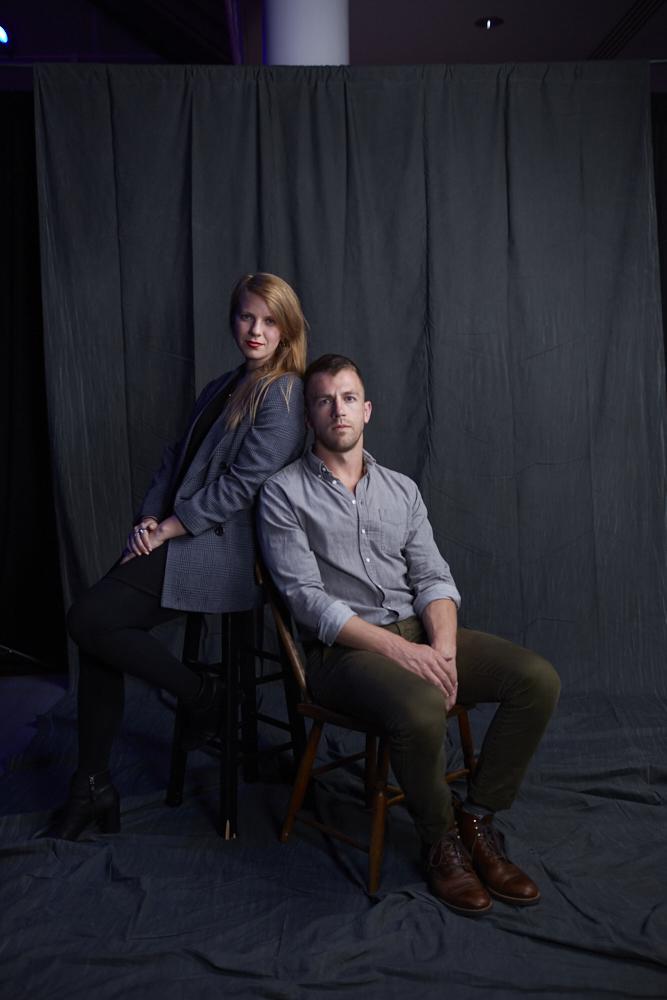 SF Film - 2017.04 - Helena Price Portrait Studio - 0378.jpg