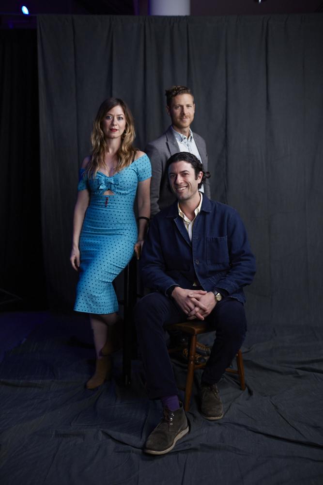 SF Film - 2017.04 - Helena Price Portrait Studio - 0385.jpg