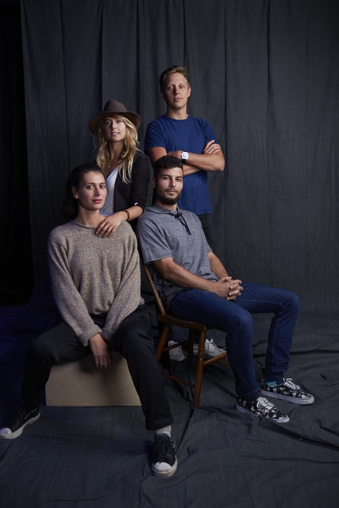 SF Film - 2017.04 - Helena Price Portrait Studio - 0388.jpg