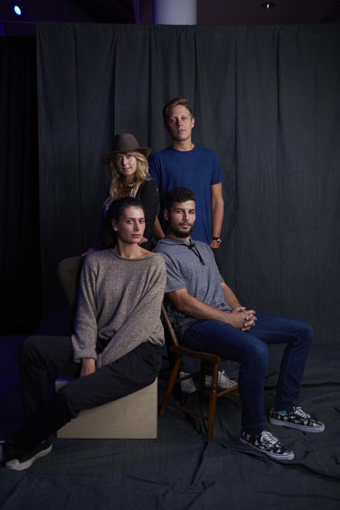 SF Film - 2017.04 - Helena Price Portrait Studio - 0391.jpg