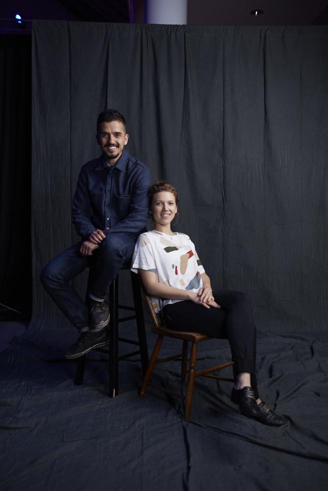 SF Film - 2017.04 - Helena Price Portrait Studio - 0393.jpg