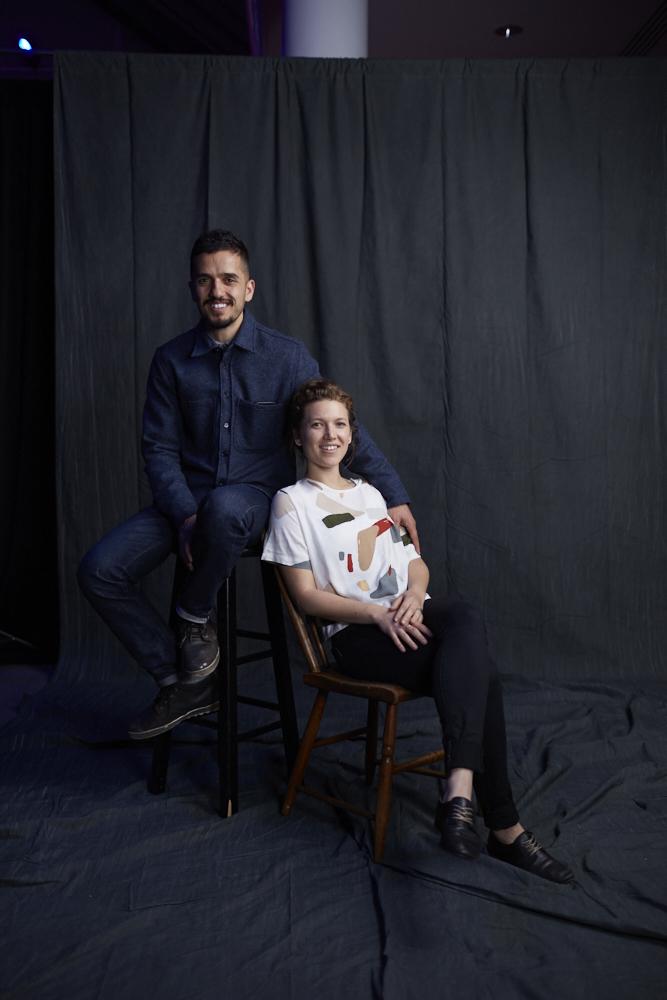 SF Film - 2017.04 - Helena Price Portrait Studio - 0397.jpg