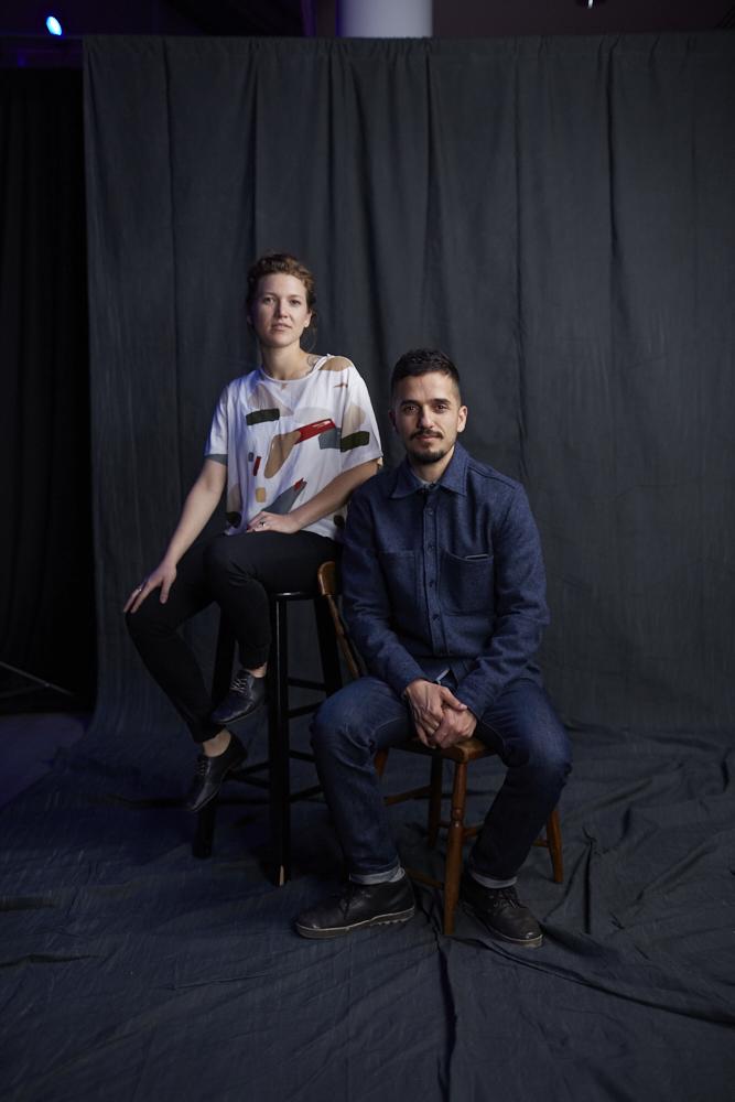 SF Film - 2017.04 - Helena Price Portrait Studio - 0401.jpg