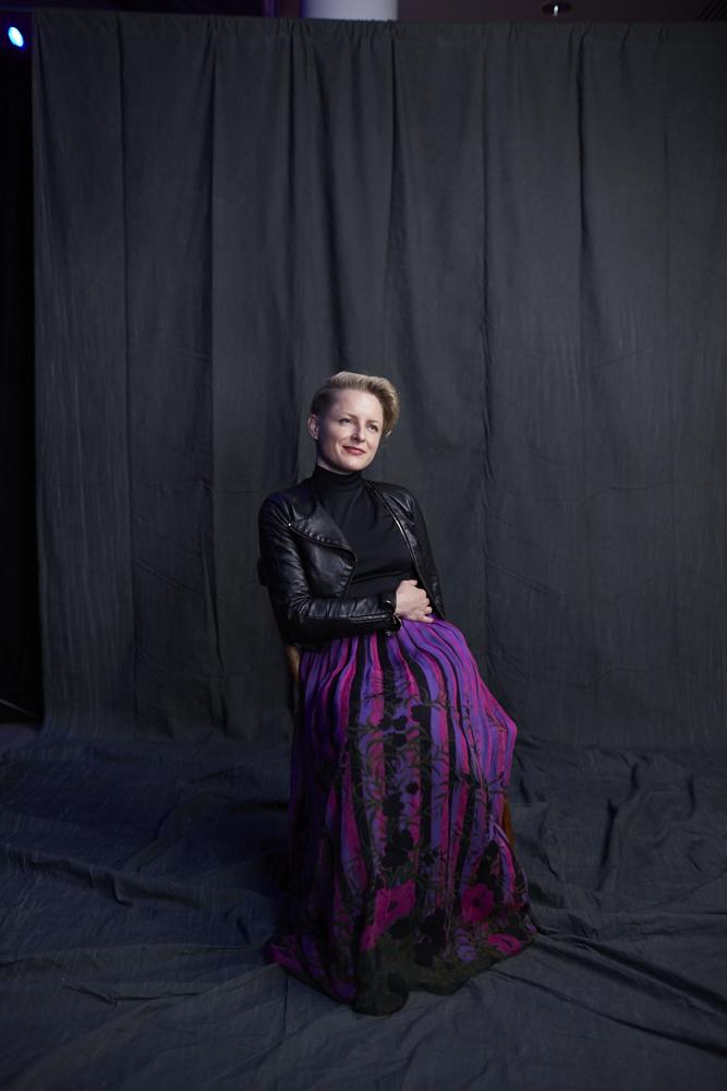SF Film - 2017.04 - Helena Price Portrait Studio - 0466.jpg