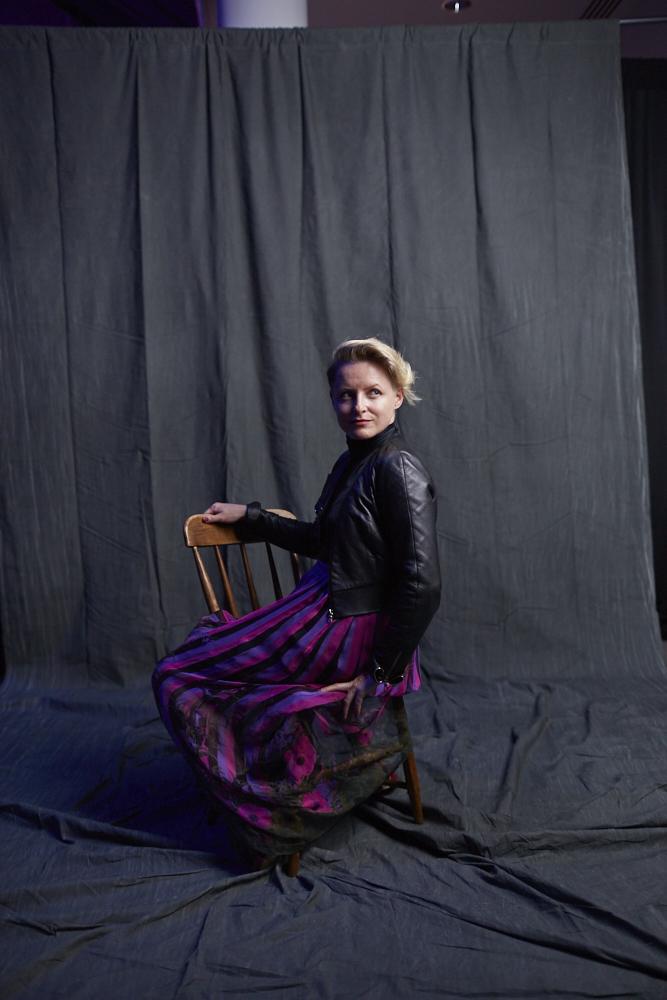 SF Film - 2017.04 - Helena Price Portrait Studio - 0461.jpg
