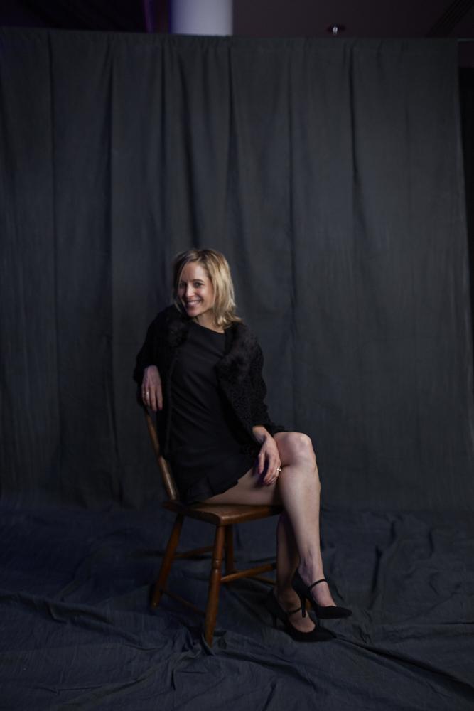 SF Film - 2017.04 - Helena Price Portrait Studio - 0471.jpg