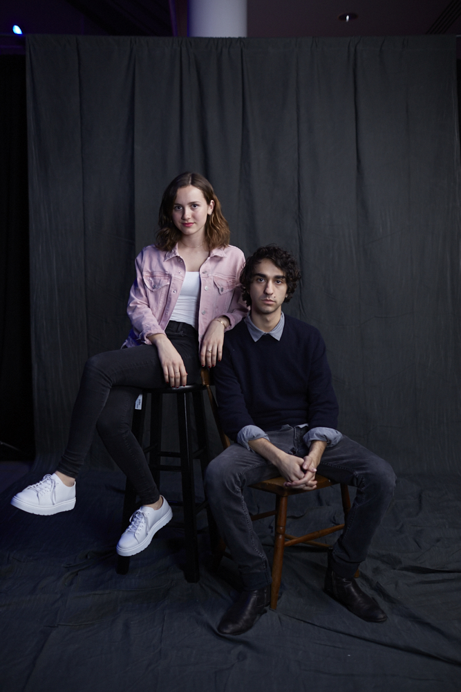 SF Film - 2017.04 - Helena Price Portrait Studio - 0482.jpg