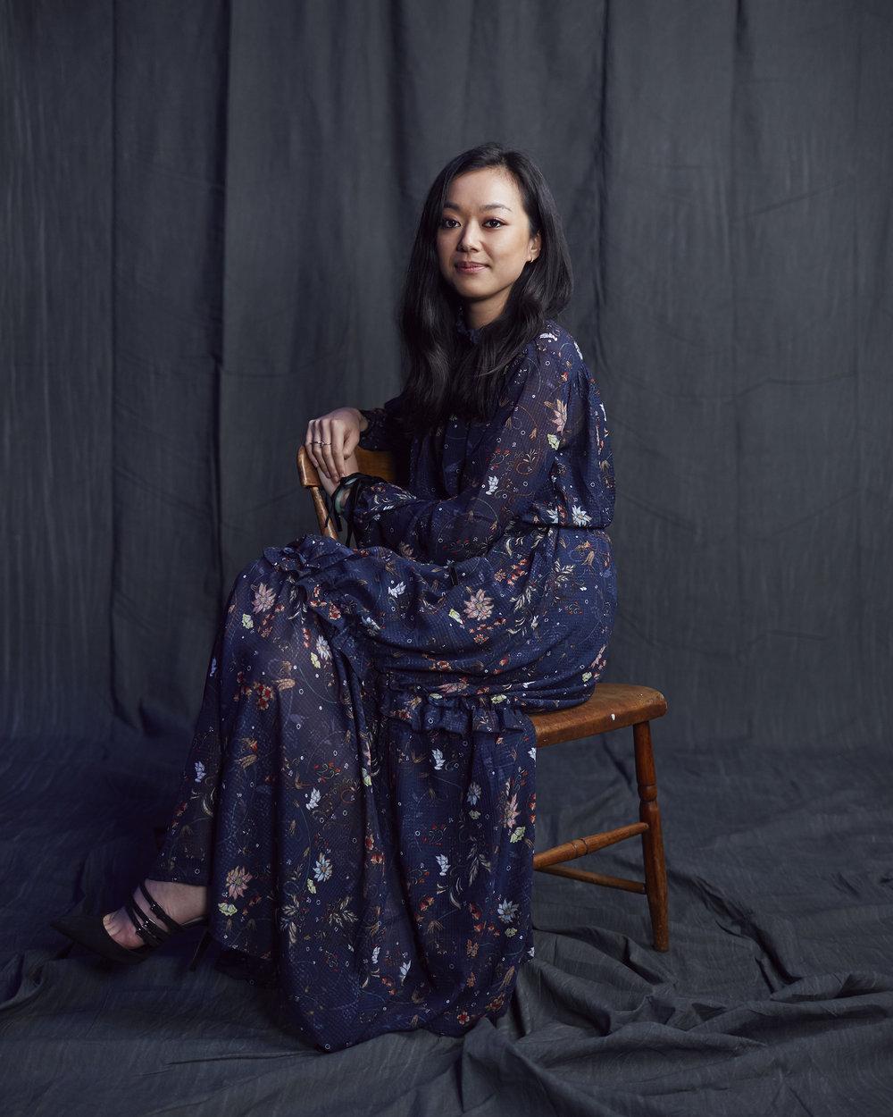 SF Film - 2017.04 - Helena Price Portrait Studio - 0105-sm.jpg