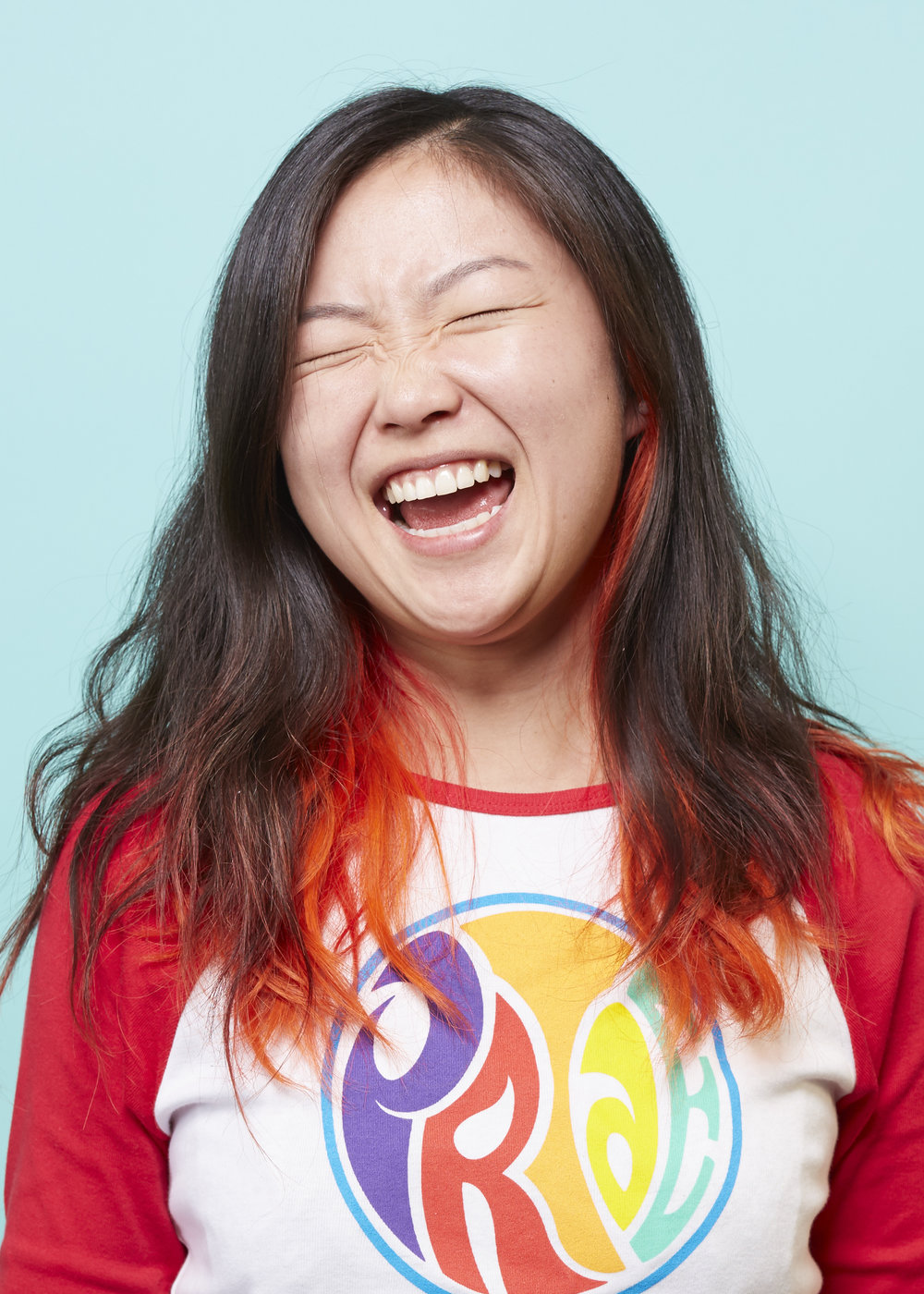 Fay Wu - 10.jpg