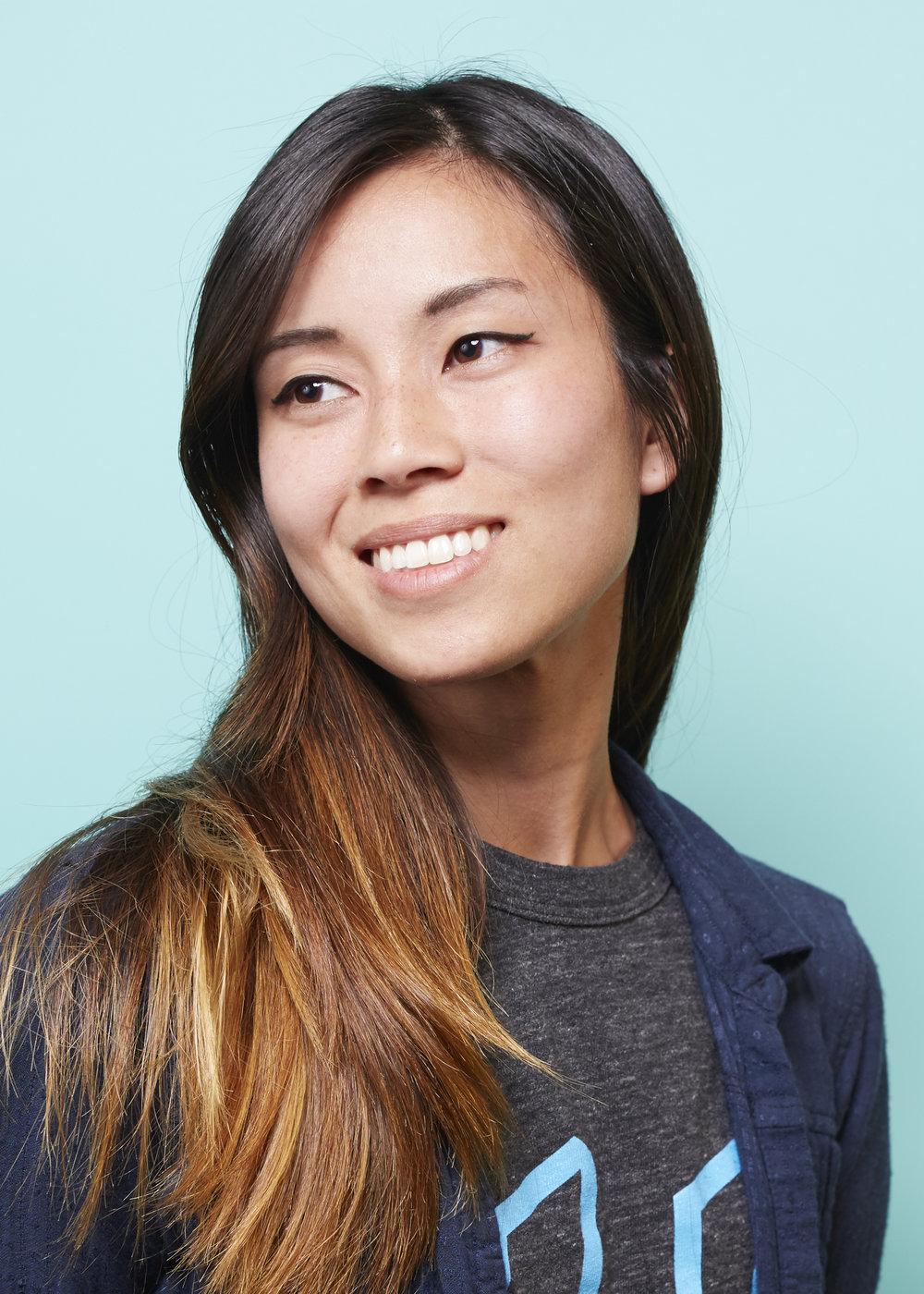 Jocelyn Wong - 10.jpg