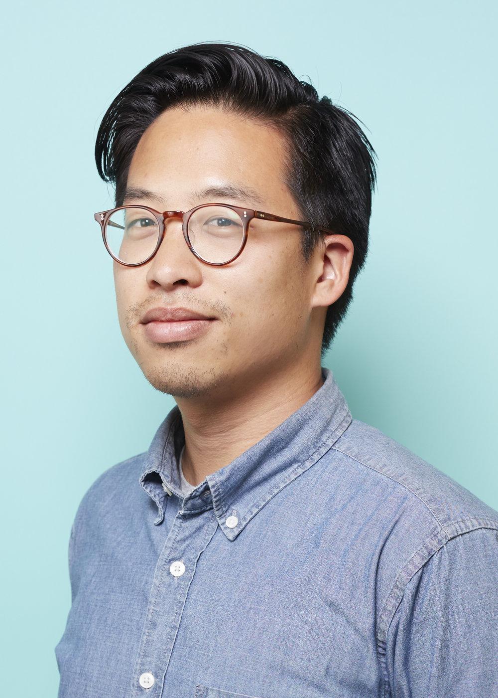 Michael-Wang - 06.jpg