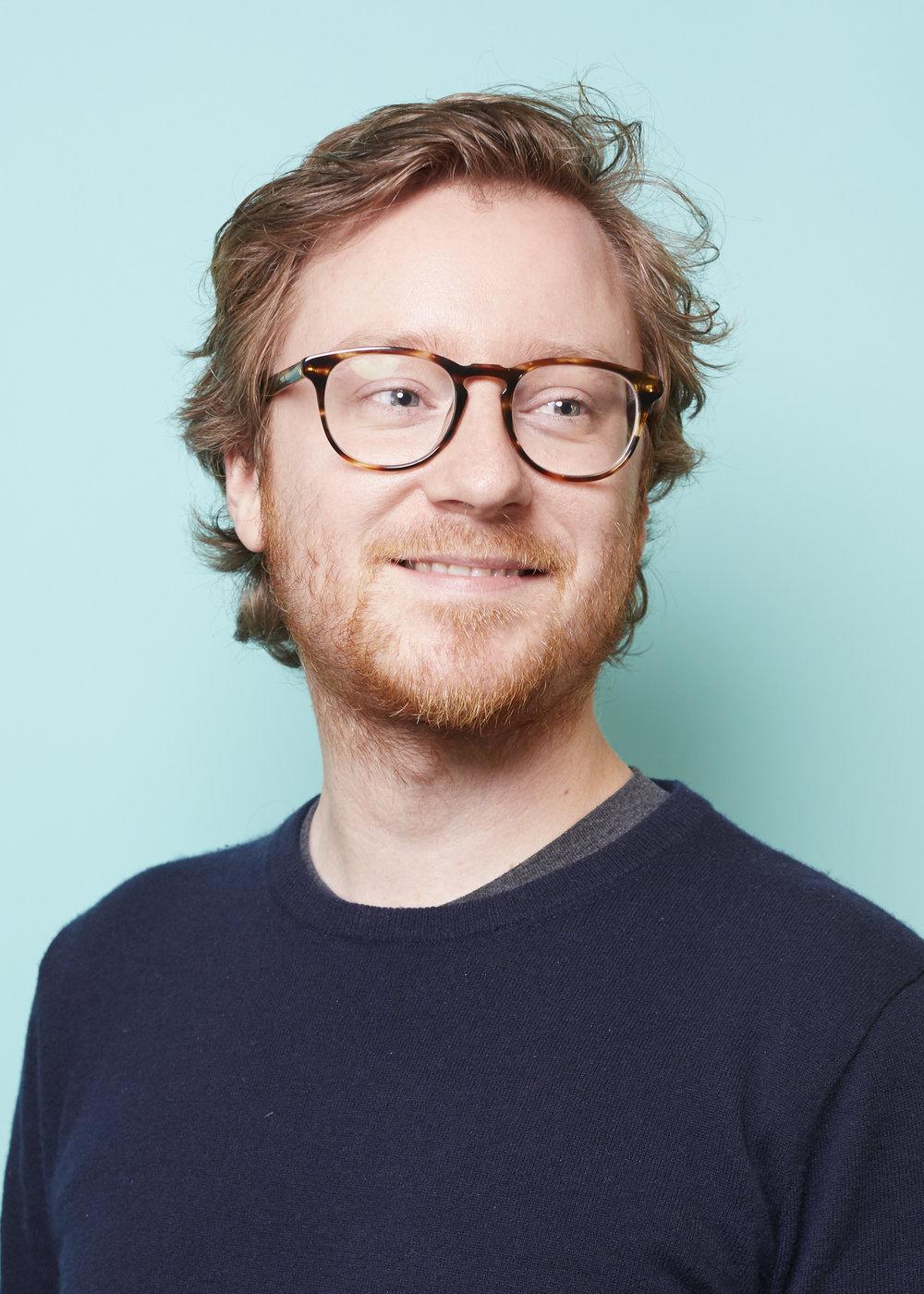 Rasmus Anderssen - 11.jpg