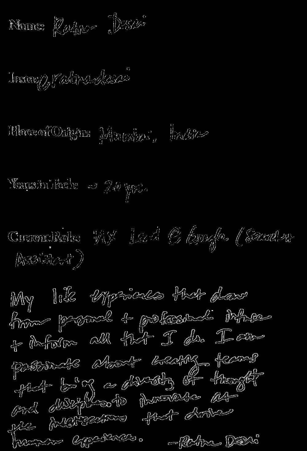 Ratna Desai - 04.jpg