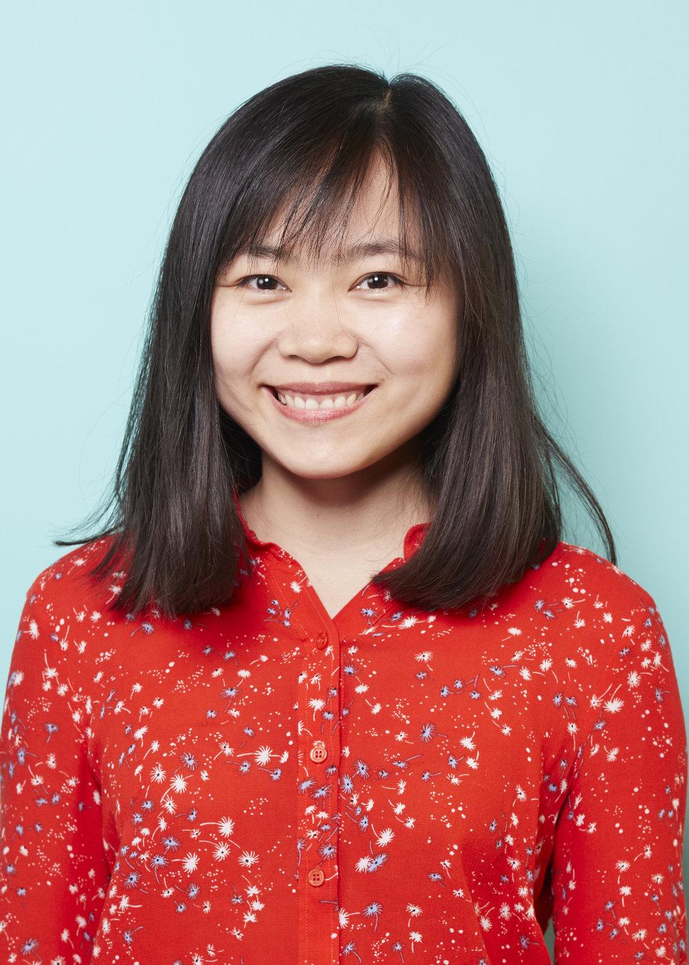 Sophie Tang - 09.jpg