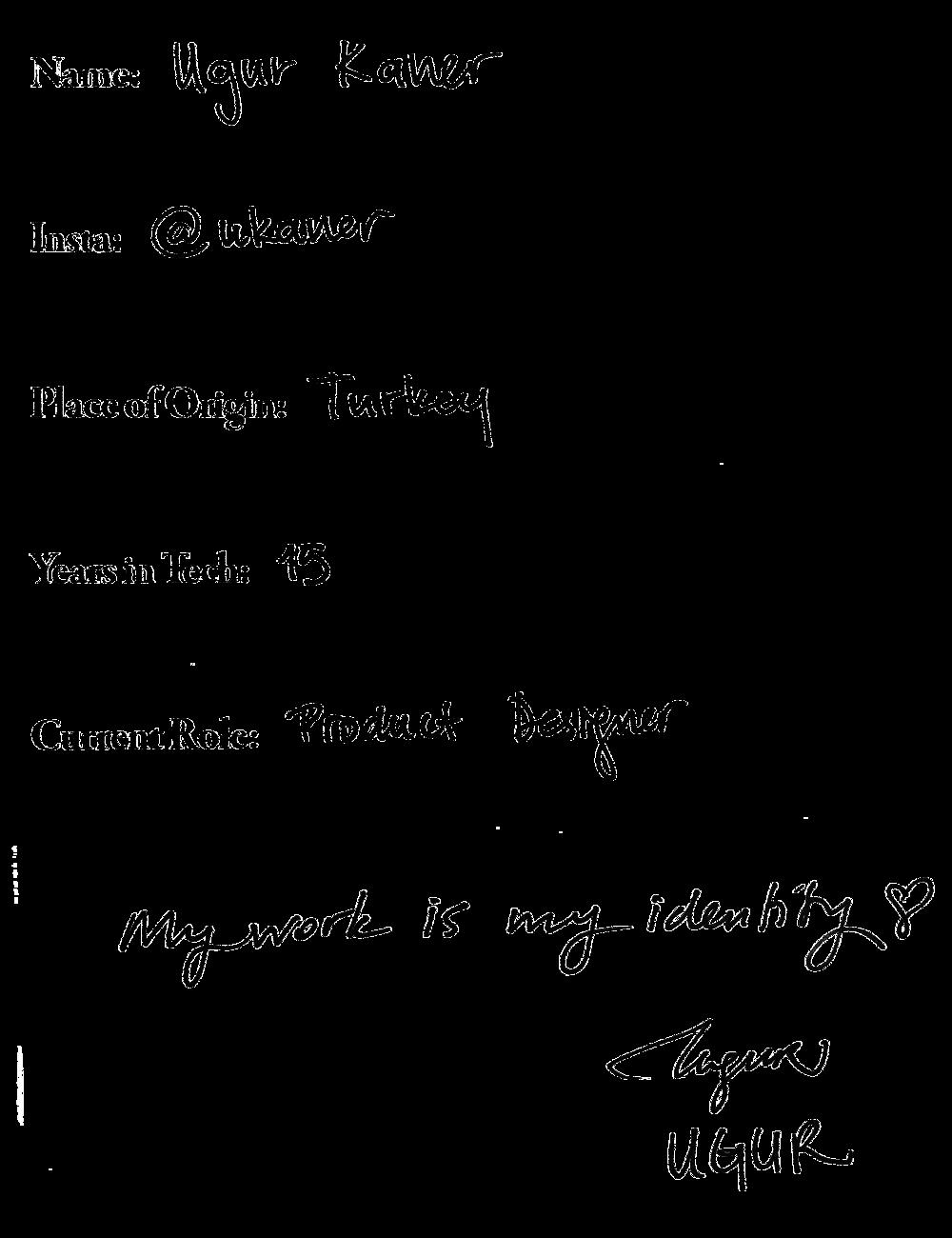 Ugur-Kaner.png