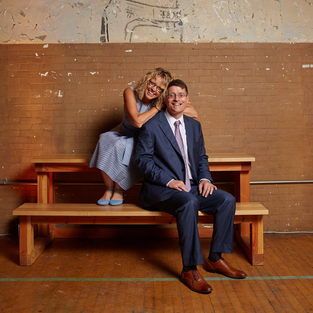 Ryan Hannah Sims - 2017.09 - Wedding Photos - 1056.jpg