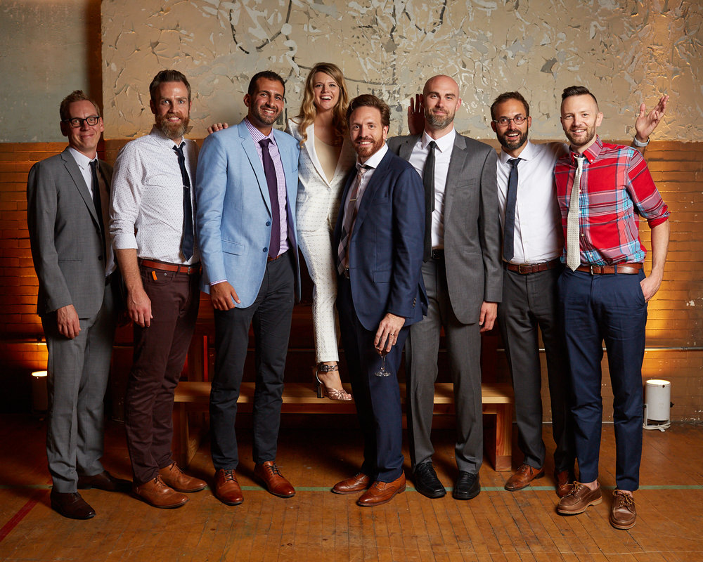 Ryan Hannah Sims - 2017.09 - Wedding Photos - 1112.jpg