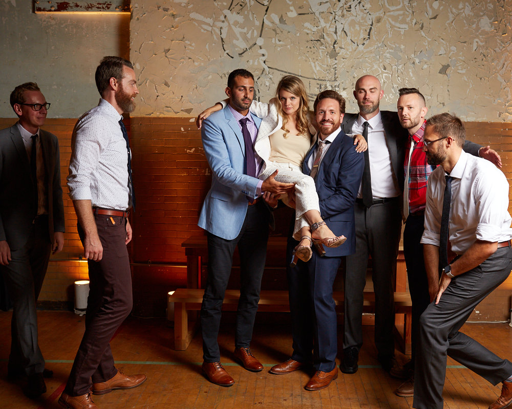 Ryan Hannah Sims - 2017.09 - Wedding Photos - 1116.jpg