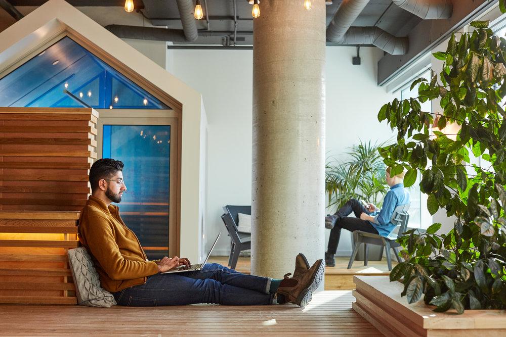 Shopify - 2018.01 - Employee Culture Shoot - 0866.jpg