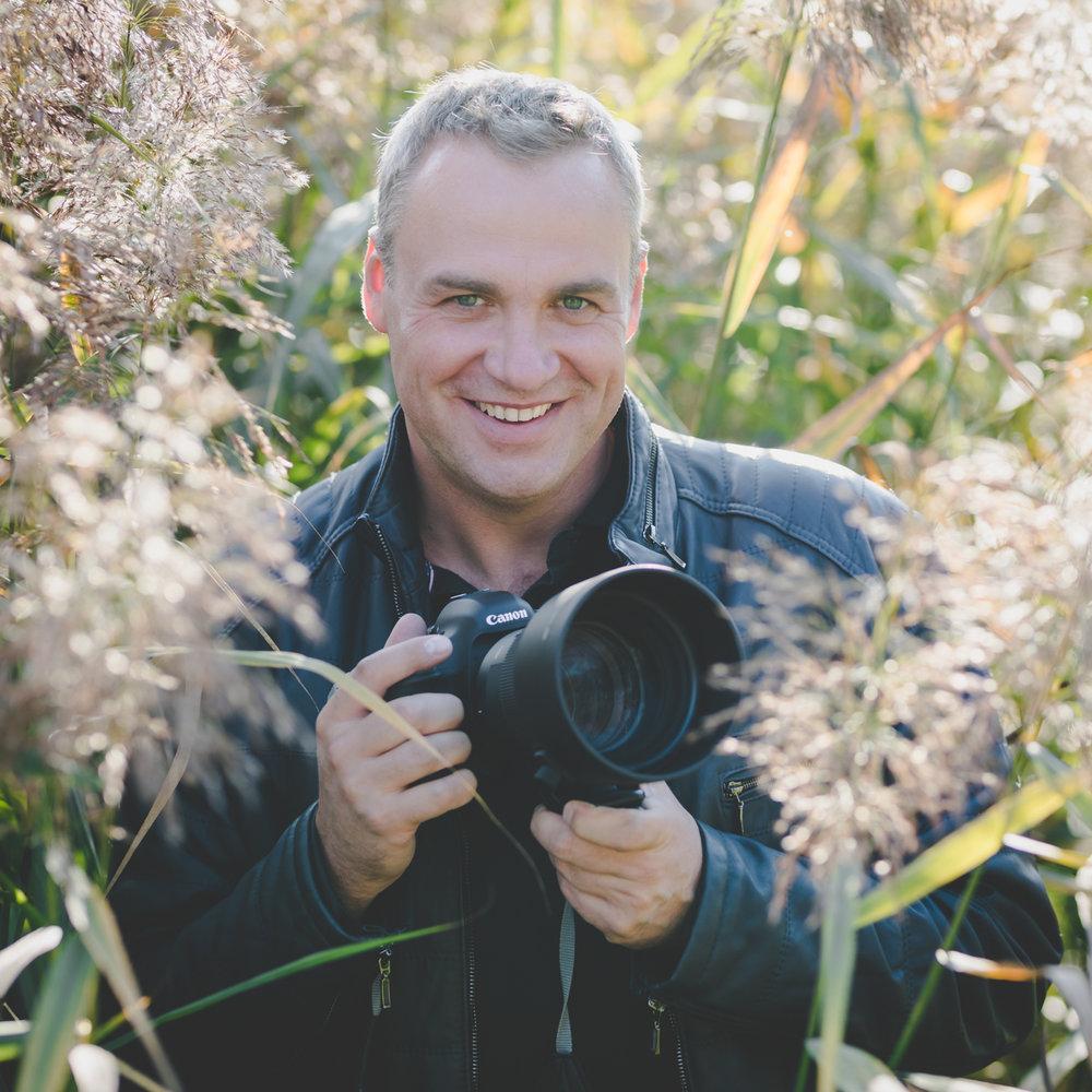 TM PHOTOGRAPHER     Tomek Malkut - tel.: +48 884 885 664e-mail: tmphotographer.kontakt@gmail.com