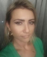 LIANA MORAES