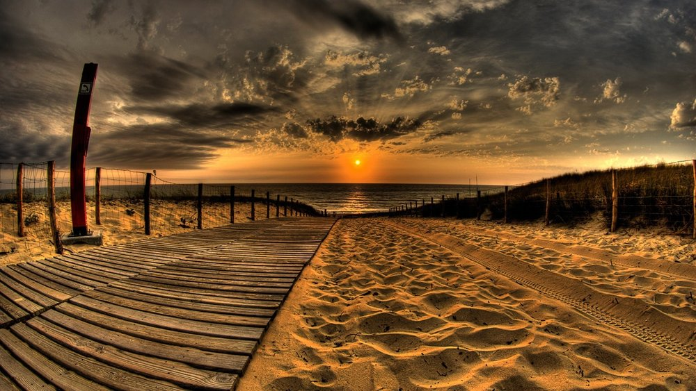 beaches-evening-wooden-wood-nature-beach-walkway-originals-sky-wallpaper-free.jpg