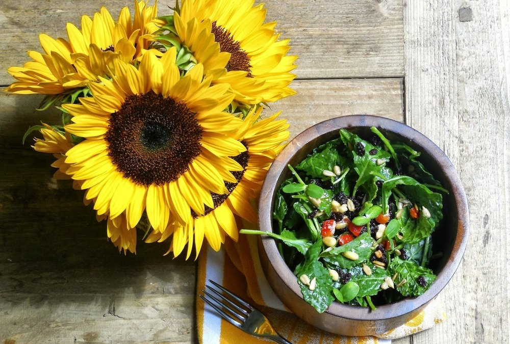 flowers-delicious-healthy-salad-health-sunflowers-yellow-bright-beauty-flower-wallpaper-for-android-1600x1080.jpg