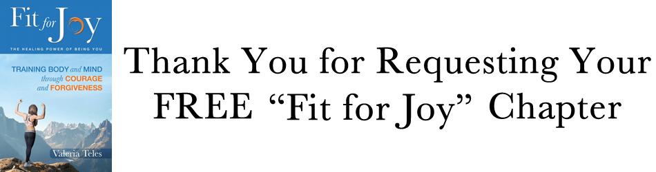 FitForJoy-ThanksForRequestFreeChapterHeader-650x150.jpg
