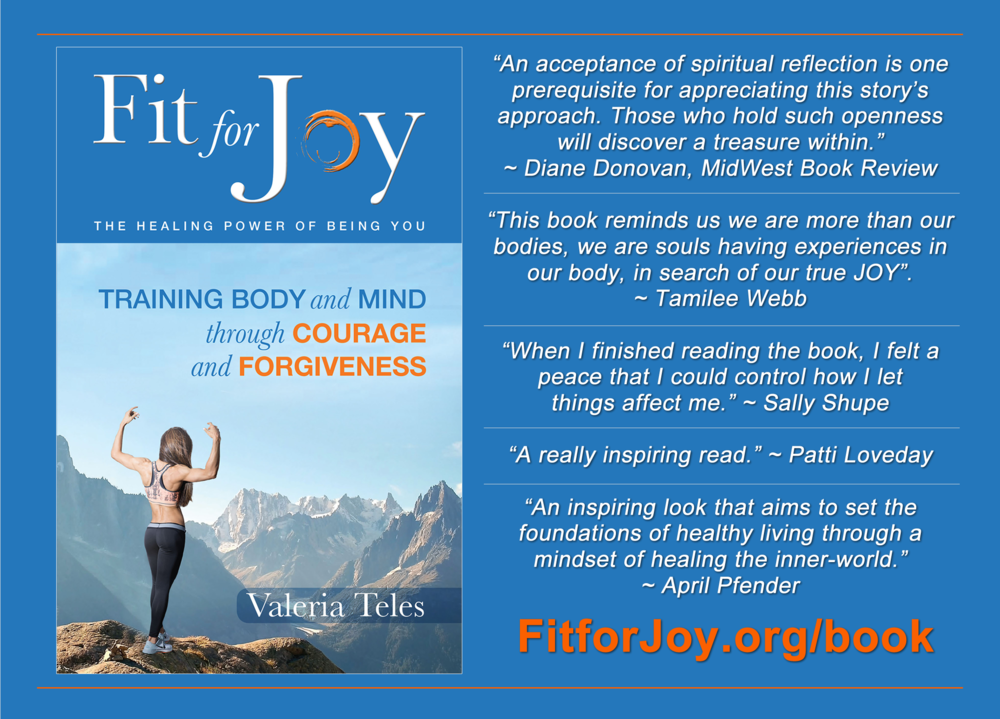 FitForJoy-5x7-PostCard-Front.png